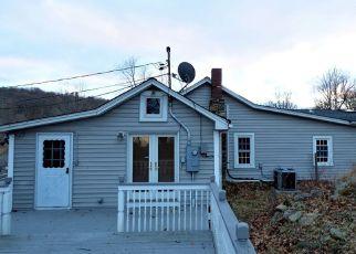 Casa en Remate en Sparta 07871 STERLING HILL RD - Identificador: 4267105928