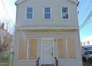 Casa en Remate en Trenton 08638 PRINCETON AVE - Identificador: 4267114677