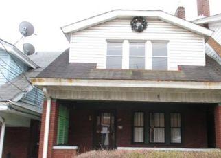 Casa en Remate en Pittsburgh 15214 KENNEDY AVE - Identificador: 4267115552