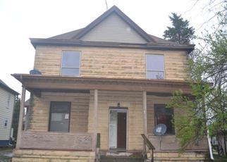 Casa en Remate en Uniontown 15401 E HIGHLAND AVE - Identificador: 4267116426