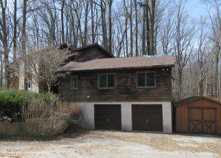 Casa en Remate en Chester Springs 19425 CEDAR RIDGE LN - Identificador: 4267117297