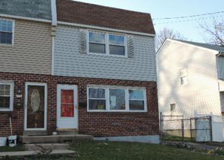 Casa en Remate en Media 19063 WASHINGTON AVE - Identificador: 4267125632