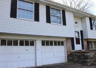 Casa en Remate en Pittsburgh 15239 BLUE RIDGE RD - Identificador: 4267127372