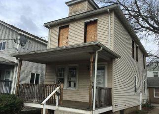 Casa en Remate en Trenton 08629 LIBERTY ST - Identificador: 4267130445