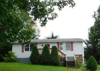 Casa en Remate en Grantsville 21536 NATIONAL PIKE - Identificador: 4267131312