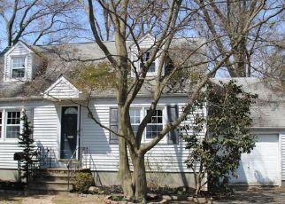 Casa en Remate en Morrisville 19067 OSBORNE AVE - Identificador: 4267135704