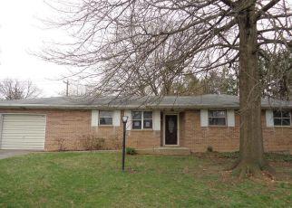 Casa en Remate en York 17402 S KERSHAW ST - Identificador: 4267139644