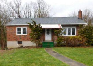 Casa en Remate en Reading 19604 RESERVOIR RD - Identificador: 4267153660