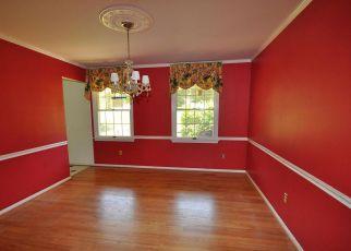 Casa en Remate en Baldwin 21013 CARROLL RIDGE CT - Identificador: 4267156726