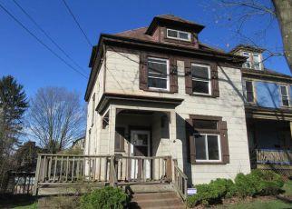 Casa en Remate en Pittsburgh 15202 WASHINGTON AVE - Identificador: 4267161544