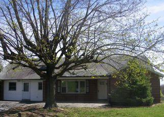 Casa en Remate en Spring Grove 17362 SLAGEL RD - Identificador: 4267164603