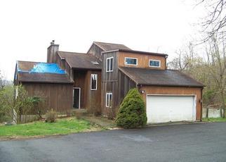 Casa en Remate en Phillipsburg 08865 MOUNTAIN RD - Identificador: 4267165479