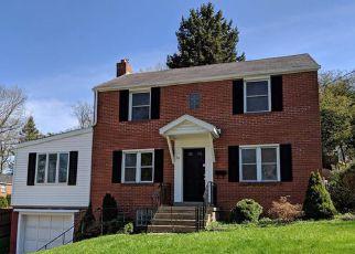 Casa en Remate en Greensburg 15601 NORTHMONT ST - Identificador: 4267173359