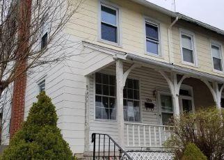 Casa en Remate en Birdsboro 19508 N WALNUT ST - Identificador: 4267181690