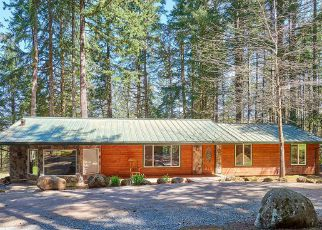 Casa en Remate en Colton 97017 S SCHIEFFER RD - Identificador: 4267188696