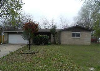 Casa en Remate en Tulsa 74129 E 22ND PL - Identificador: 4267191770