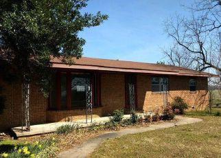 Casa en Remate en Stilwell 74960 E 840 RD - Identificador: 4267194834