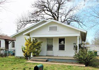 Casa en Remate en Springdale 72764 CRUTCHER ST - Identificador: 4267195256
