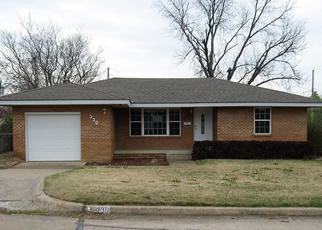 Casa en Remate en Bartlesville 74006 SE WILSHIRE AVE - Identificador: 4267198771