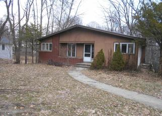 Casa en Remate en Tallmadge 44278 NORTHWEST AVE - Identificador: 4267215408