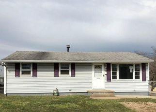 Casa en Remate en Canton 44705 WILLOWROW AVE NE - Identificador: 4267218926