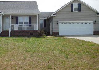 Casa en Remate en Goldsboro 27534 STRIDING RIDGE DR - Identificador: 4267226803