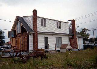 Casa en Remate en East Meadow 11554 E MEADOW AVE - Identificador: 4267228100