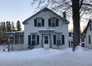 Casa en Remate en Earlville 13332 W MAIN ST - Identificador: 4267231171