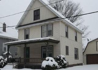 Casa en Remate en Malone 12953 SPAULDING AVE - Identificador: 4267242564