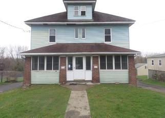 Casa en Remate en Syracuse 13209 ARMSTRONG RD - Identificador: 4267246956