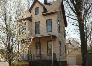 Casa en Remate en Englewood 07631 WALDO PL - Identificador: 4267260520