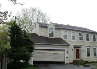 Casa en Remate en Upper Marlboro 20774 BIRDIE LN - Identificador: 4267265336