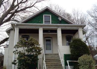 Casa en Remate en Waterbury 06704 BEECH ST - Identificador: 4267273664