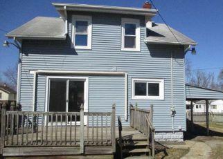 Casa en Remate en Battle Creek 49015 BURNHAM ST W - Identificador: 4267287228