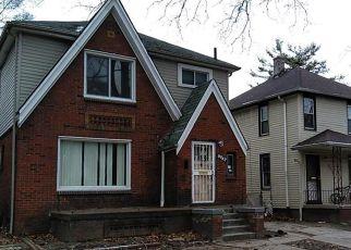 Casa en Remate en Detroit 48228 CARLIN ST - Identificador: 4267288548