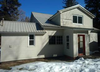 Casa en Remate en Norway 49870 5TH AVE - Identificador: 4267292939
