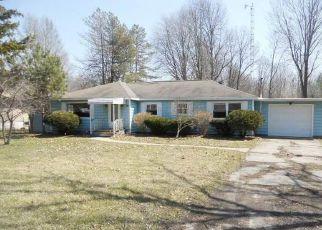 Casa en Remate en Saint Charles 48655 W BELLE AVE - Identificador: 4267293814