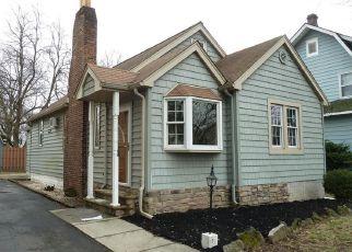 Casa en Remate en Metuchen 08840 UNIVERSITY AVE - Identificador: 4267298181