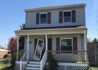 Casa en Remate en Pasadena 21122 CLOVERHILL RD - Identificador: 4267304309