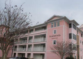 Casa en Remate en North Beach 20714 BAY AVE - Identificador: 4267311768