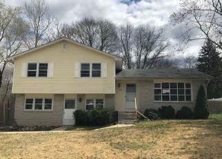 Casa en Remate en Egg Harbor Township 08234 WEYMOUTH AVE - Identificador: 4267312195