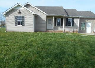 Casa en Remate en Adolphus 42120 BLUNT FORD RD - Identificador: 4267325787