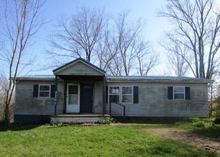 Casa en Remate en De Mossville 41033 HIGHWAY 467 - Identificador: 4267329725