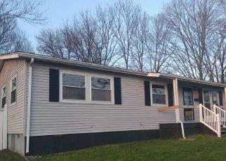 Casa en Remate en Winchester 40391 E BROADWAY ST - Identificador: 4267330152
