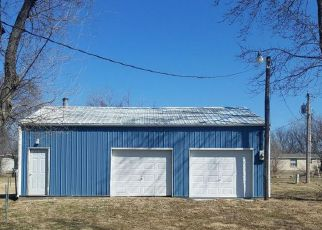 Casa en Remate en Pomona 66076 HOOVER ST - Identificador: 4267332790