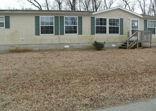 Casa en Remate en Garnett 66032 W 10TH AVE - Identificador: 4267336734