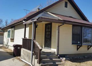 Casa en Remate en Galva 67443 S MULBERRY ST - Identificador: 4267337160