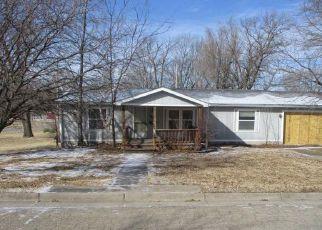 Casa en Remate en Herington 67449 N 1ST ST - Identificador: 4267339804