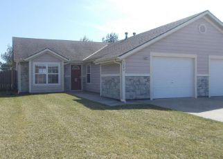 Casa en Remate en Tonganoxie 66086 BROOK RIDGE CT - Identificador: 4267343296