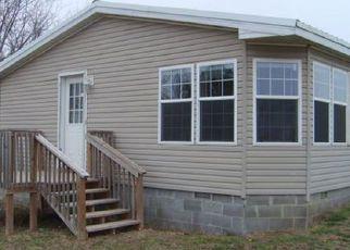 Casa en Remate en Fort Scott 66701 FERN RD - Identificador: 4267345939